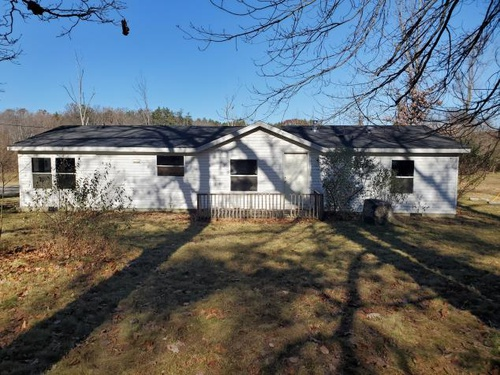 Photograph of 4845 118th Ave, Fennville, MI 49408