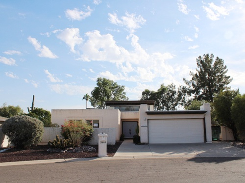 Photograph of 9607 E Calgary Ave, Sun Lakes, AZ 85248