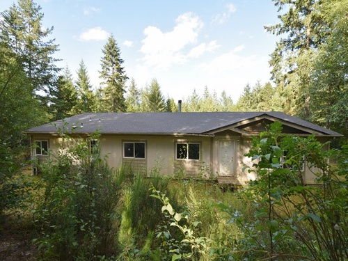 Photograph of 4665 SW Hunter Rd, Port Orchard, WA 98367