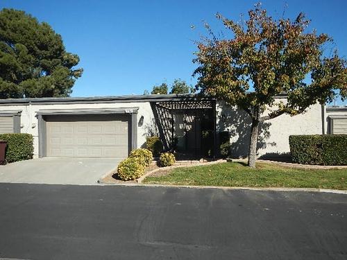 Photograph of 26168 Birkdale Rd, Menifee, CA 92586