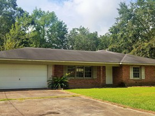 Photograph of 3713 Cumberland Dr, Moss Point, MS 39563