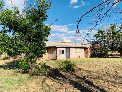 Photograph of 1368 E. Woods Lane, Pearce, AZ 85625