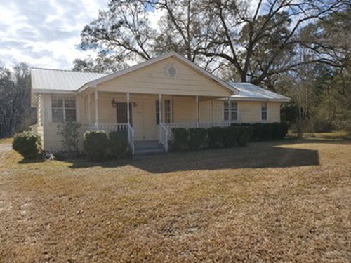Photograph of 11924 Seaman Rd, Vancleave, MS 39565