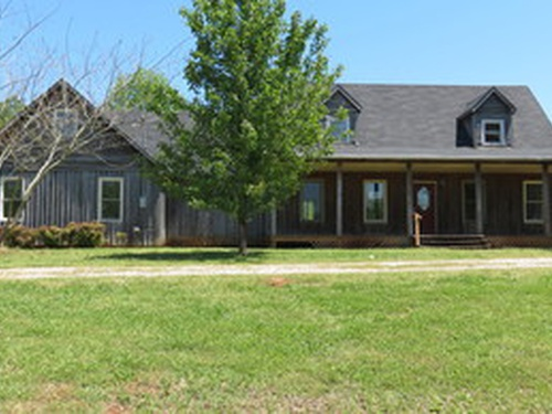 Photograph of 7071 County Rd 23, Mount Hope, AL 35651