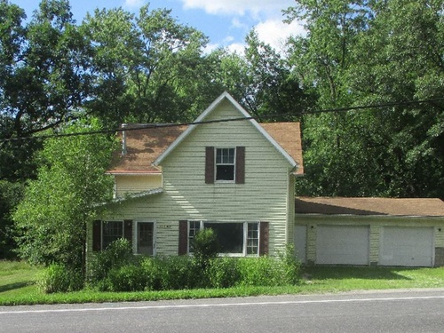 Photograph of 17937 State Rd 4, Goshen, IN 46528