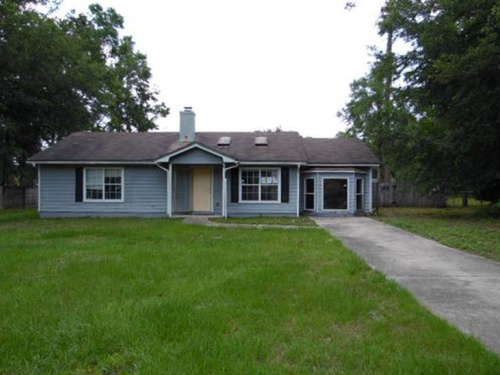 Photograph of 2237 Hickory Ct, Tallahassee, FL 32305