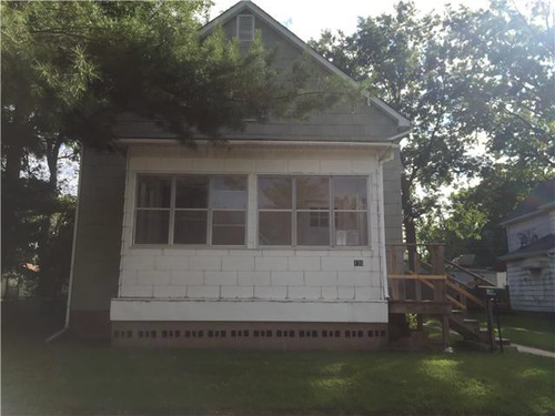 Photograph of 130 N Indiana Ave, Belleville, IL 62221