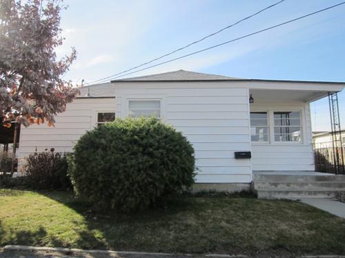 Photograph of 1307 Maple St, Wenatchee, WA 98801