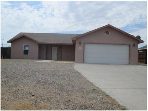 Photograph of 1033 Winter Park, Farmington, NM 87401