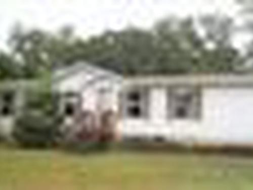 Photograph of 166 Rolling Hills Rd, Chatsworth, GA 30705