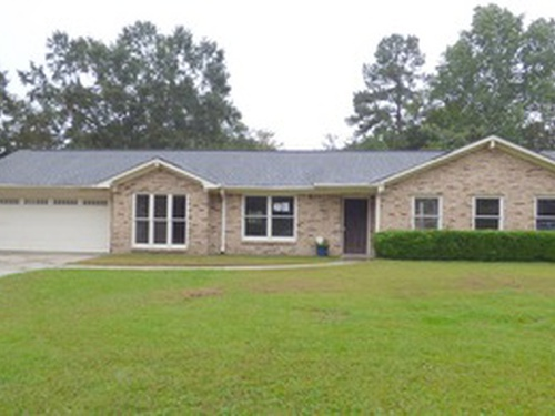 Photograph of 1121 7th Ave SW, Alabaster, AL 35007