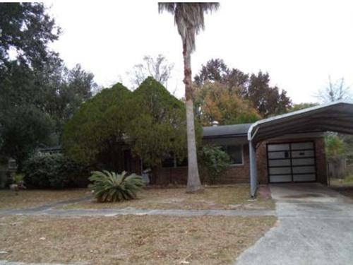 Photograph of 6819 Medellin Ct, Jacksonville, FL 32210