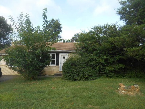 Photograph of 720 Hopewell Rd, Rising Sun, MD 21911