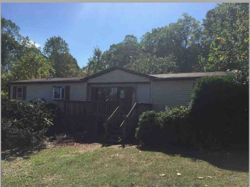 Photograph of 11304 Pleasant Walk Rd, Myersville, MD 21773
