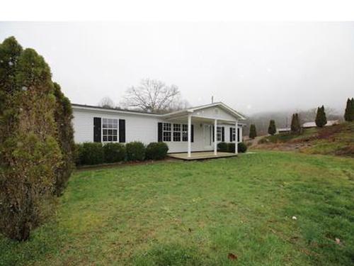 Photograph of 317 Pine Mountain Cir, Pineville, KY 40977