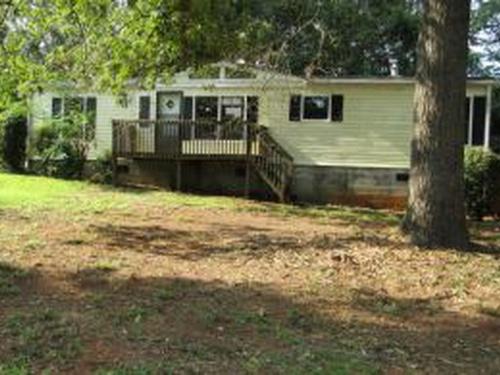 Photograph of 130 Steele Drive, Hampton, GA 30228