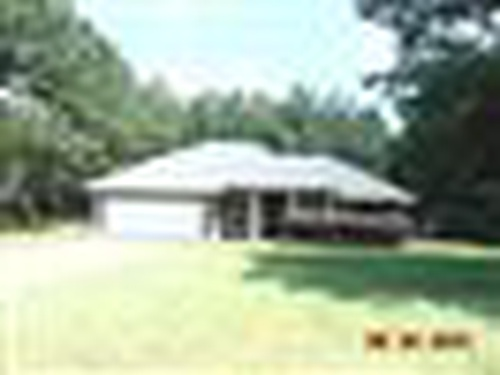 Photograph of 1055 Great Pt Rd, Mccomb, MS 39648