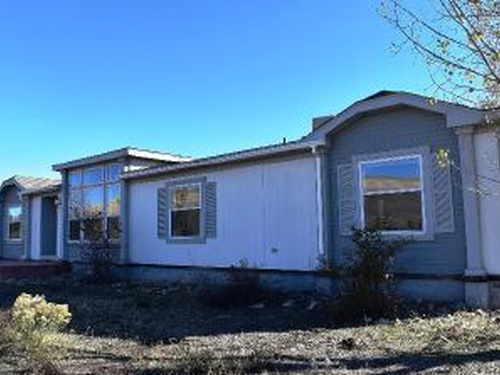 Photograph of 33310 Highway 141, Redvale, CO 81431