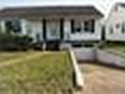 Photograph of 72 Ernst Ave, Maysville, KY 41056