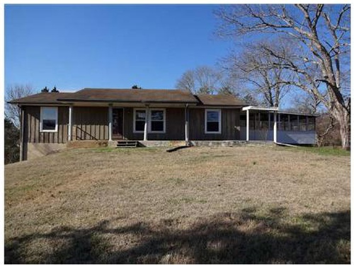 Photograph of 2804 Marble St, Kingsport, TN 37660