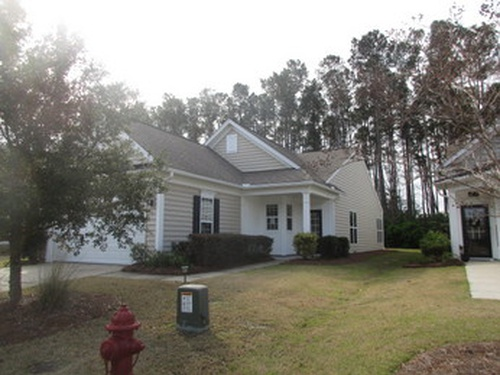 Photograph of 229 Sea Lavender Ln, Summerville, SC 29486