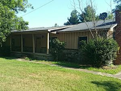 Photograph of 2328 Franks Rd, Coldwater, MS 38618