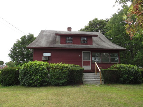 Photograph of 134 Union St, Guilford, CT 06437
