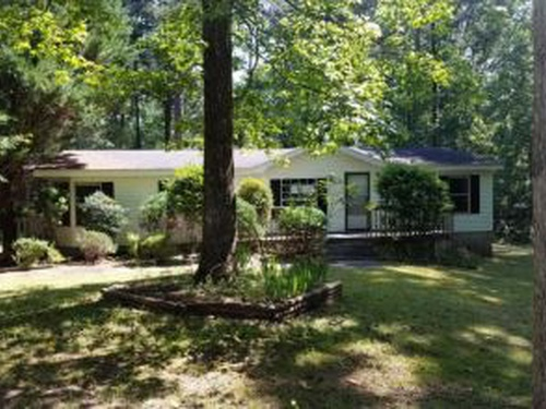 Photograph of 1029 Kathleen Lane, Loganville, GA 30052