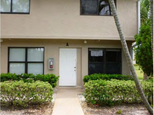 Photograph of 9639 Eaton Gardens Ln, Fort Myers, FL 33919