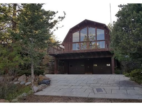 Photograph of 1169 County Rd 26, Canon City, CO 81212