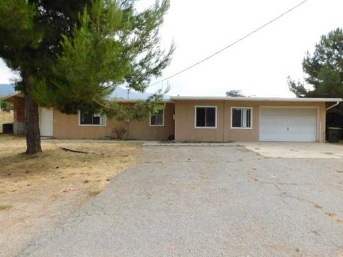 Photograph of 10300 Winesap Avenue, Cherry Valley, CA 92223