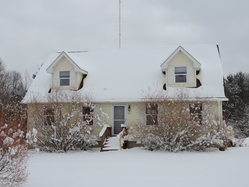 Photograph of 74 Country Way, Barre, VT 05641
