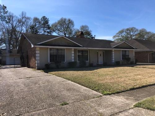Photograph of 5458 Howell Park Ave, Baton Rouge, LA 70805