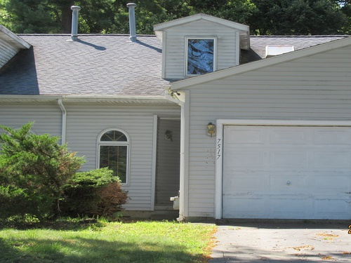 Photograph of 7517 Antoinette Court, Schenectady, NY 12303