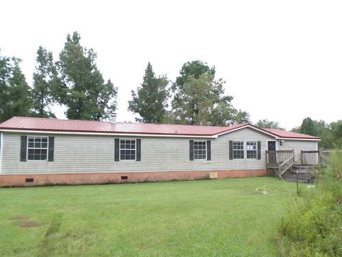 Photograph of 44236 Mayhaw Ln, Callahan, FL 32011