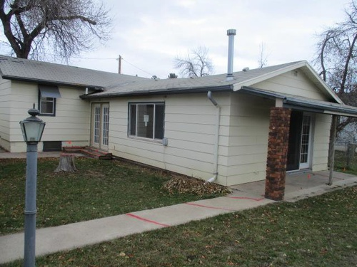 Photograph of 3432 Jackson Blvd, Rapid City, SD 57702