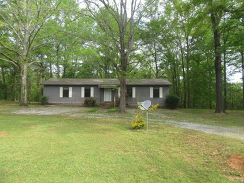 Photograph of 495 Waterview Dr, Wetumpka, AL 36092