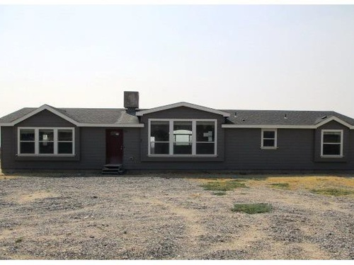 Photograph of 55 Desert View Dr, Lovelock, NV 89419