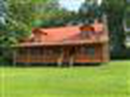 Photograph of 537 Cat Creek Rd, Stanton, KY 40380