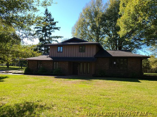 Photograph of 1181 Elgin Dr, Conover, NC 28613