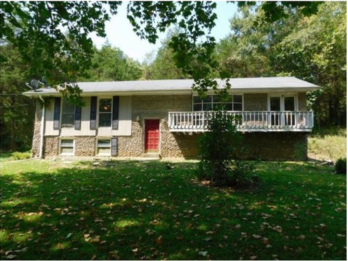 Photograph of 1965 Waddy Rd, Lawrenceburg, KY 40342