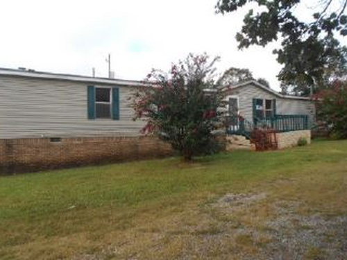 Photograph of 100 Cabin Hill Dr, Ridgeway, VA 24148
