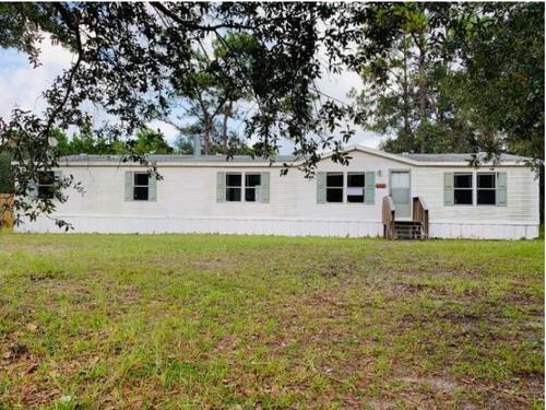 Photograph of 5651 S Bob White Dr, Homosassa, FL 34446