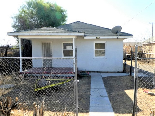 Photograph of 382 Maple St, Colton, CA 92324