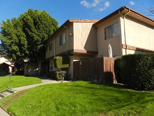Photograph of 7300 K17 Lennox Ave, Van Nuys, CA 91405