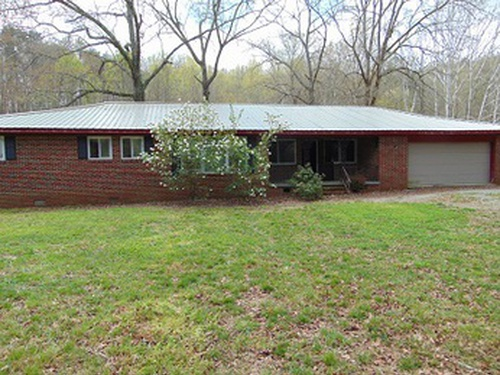 Photograph of 873 Blue Springs Church Rd SW, Cleveland, TN 37311