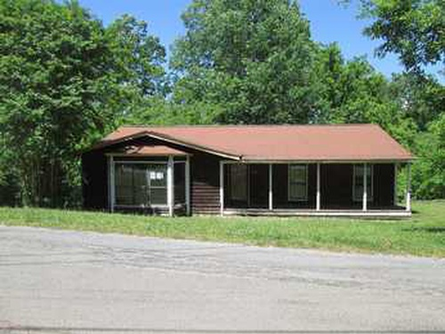 Photograph of 664 Lakewood Village Rd, Spring City, TN 37381