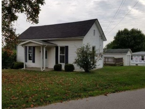 Photograph of 14 Old Beaver Rd, Walton, KY 41094