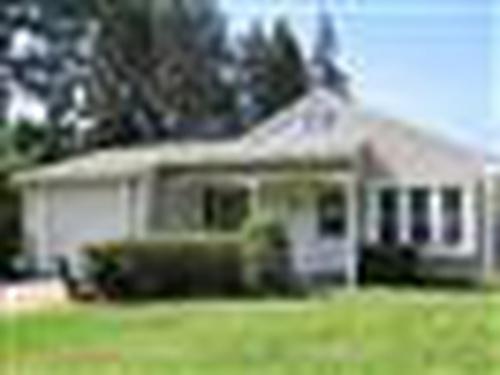 Photograph of 1236 Mel Ave, Lansing, MI 48911