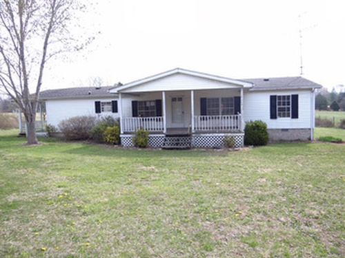 Photograph of 16391 Dodson Branch Hwy, Cookeville, TN 38501